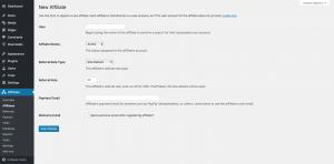 admin-affiliates-new