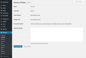 admin-affiliates-review