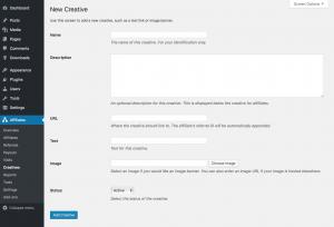 admin-creatives-new