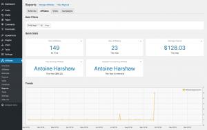 admin-reports-affiliates
