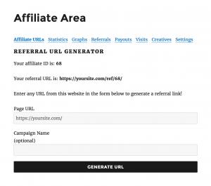 affiliate-area-affiliate-urls
