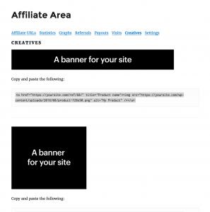 affiliate-area-creatives