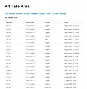 affiliate-area-referrals